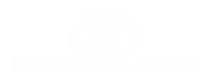 WP Cloud Plugin Share-one-Drive | OneDrive plugin for WordPress
