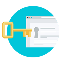 WP Cloud Plugins | Manage permissions per WP Userrole