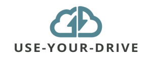 WP Cloud Plugin Use-your-Drive | Google Drive plugin for WordPress